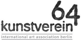 kunstverein64
