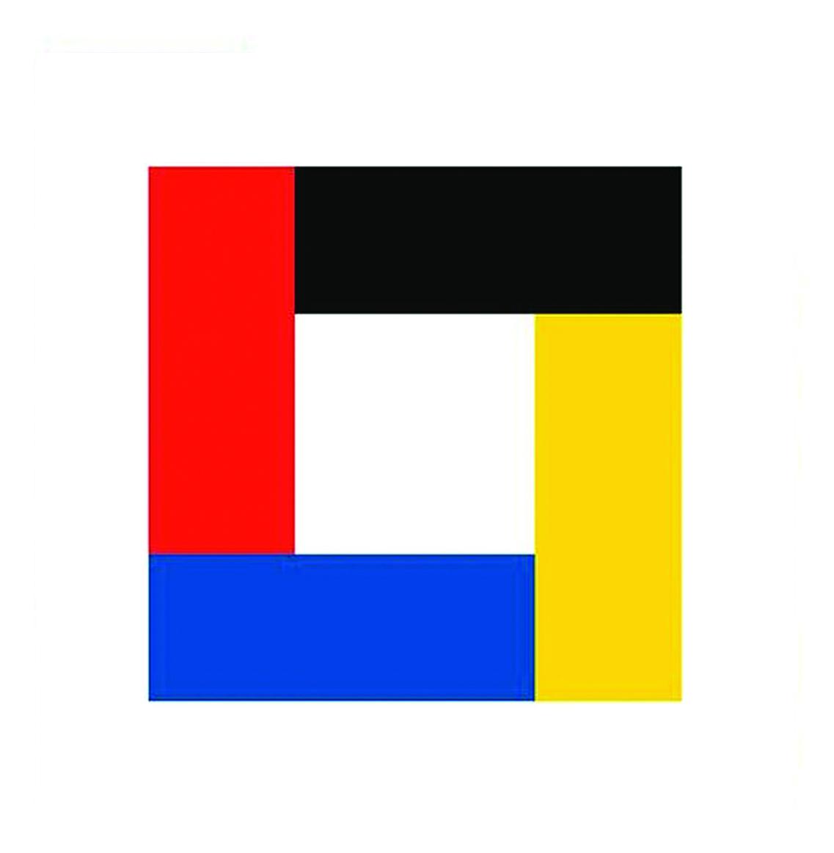 Deutsch-Koreanisches Forum - kunstverein64